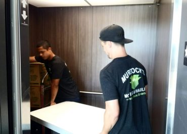 Residential moving, commercial moving, packing, moving company