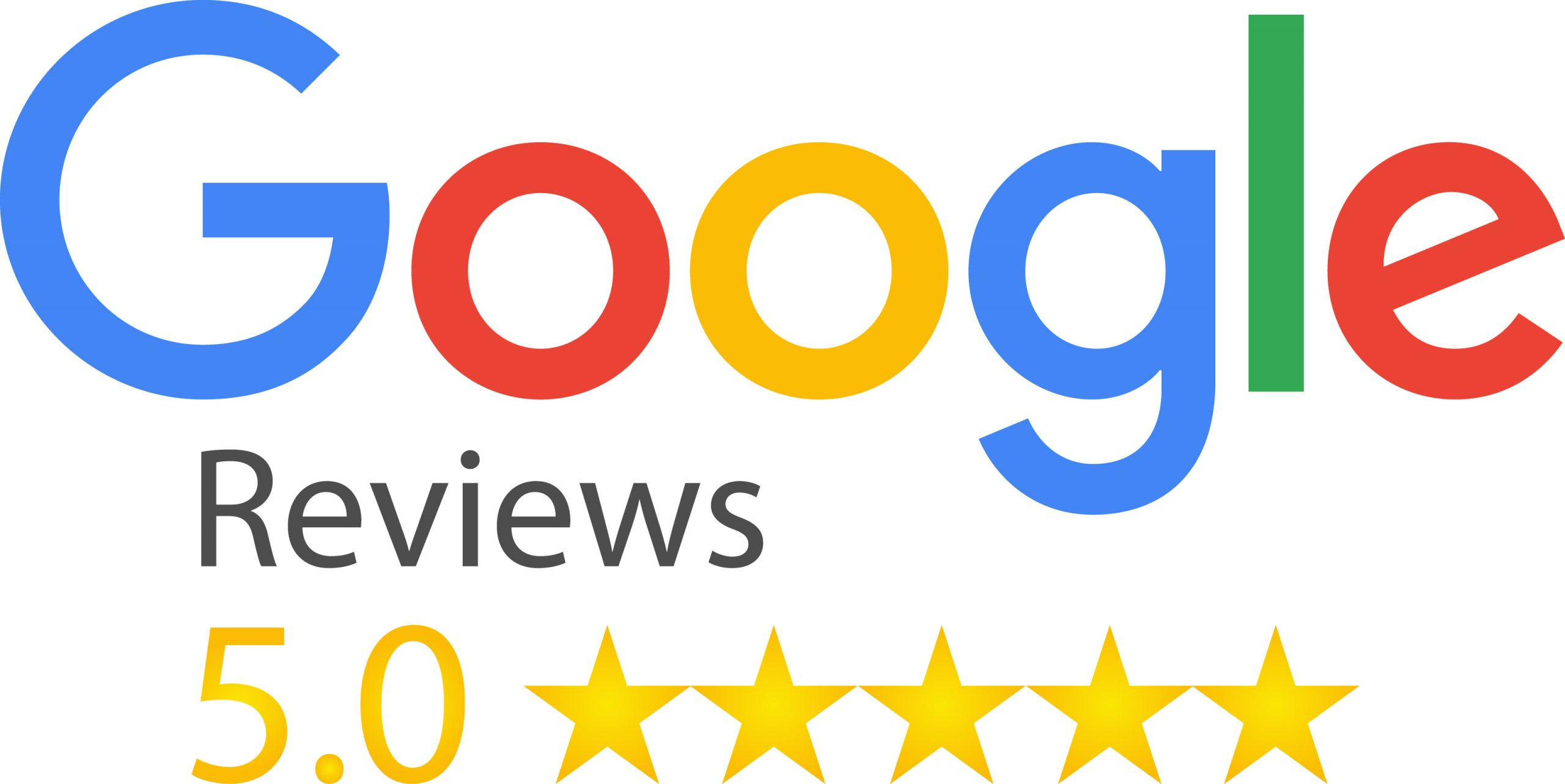 Murdock's Moving & Hauling Google Reviews